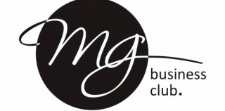 Business Club MG