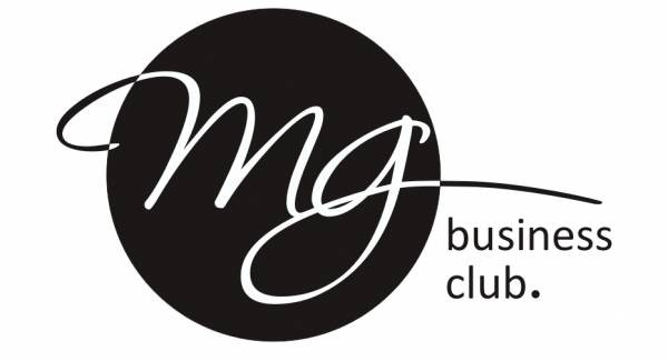 Business Club MG
