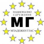 LQ Logo MG White