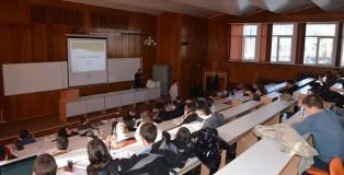 MG_Plovdiv_01
