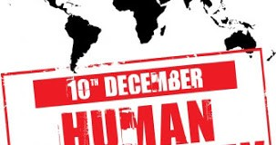 human1-rights-day