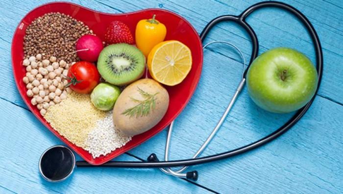 Безплатно-Здравословен начин на живот