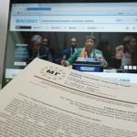 MG pismo ECOSOC UN 2019
